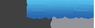 EMS Body Coaching Logo